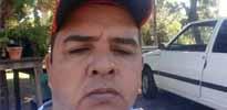 i7 Notícias - Reginaldo Pereira do Amaral - 39 anos
