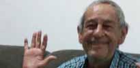 i7 Notícias - Feliciano Célio Ferreira da Matta - 70 anos