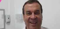 i7 Notícias - Walton Morales de Mello - 67 anos