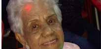 i7 Notícias - Messias Jacinto Teodoro - 91 anos