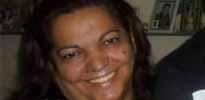 i7 Notícias - Vilma Conceição da Silva - 60 anos