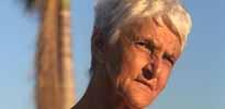 i7 Notícias - Benedita Maria Oliveira - 75 anos