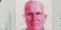 i7 Notícias - Luiz Xavier Andrade - 77 anos