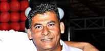 i7 Notícias - Aparecido Leite dos Santos - 52 anos