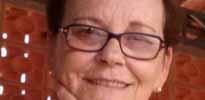 i7 Notícias - Cassimira Maria de Andrade Ferreti - 68 anos