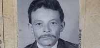 i7 Notícias - Ivanito de Souza Diaz - 77 anos