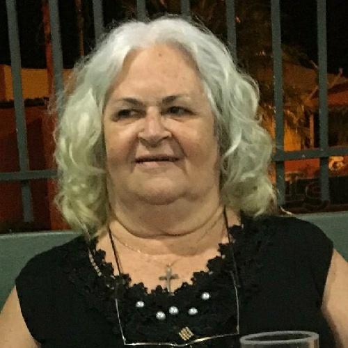 i7 Notícias - Cecília Batista Dias