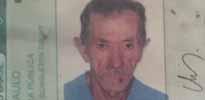 i7 Notícias - Adão Antonio Oliveira - 66 anos