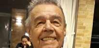 i7 Notícias - Irineu Querino - 84 anos. Irmão Prof. Pedrão.
