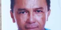 i7 Notícias - Francisco de Assis Bezerra Pereira - 58 anos
