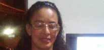i7 Notícias - Cleonice Celestino da Silva Talavera - 52 anos