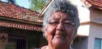 i7 Notícias - Zulmira Maria Conceição - 87 anos