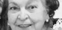i7 Notícias - Jamile Saker de Castro - 87 anos