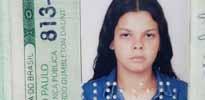 i7 Notícias - Sandra Gabriela da Silva - 34 anos