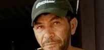 i7 Notícias - Antonio Vieira Santos - 49 anos