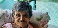 i7 Notícias - Neuza Vera - 81 anos