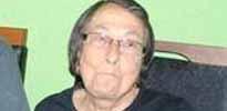 i7 Notícias - Júiia Gonçalves Leite Berto - 90 anos