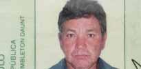 i7 Notícias - Selmi Antonio Yamaguti - 57 anos