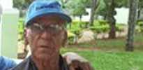 i7 Notícias - José Batista Gomes - 98 anos