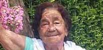 i7 Notícias - Julia Rodrigues de Oliveira - 87 anos