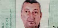 i7 Notícias - José Luiz Chaves - 63 anos