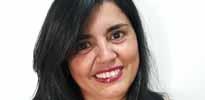 i7 Notícias - Karina Martelo - 48 anos