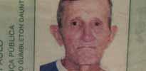 i7 Notícias - João Alves da Silva - 74 anos