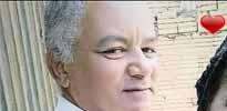 i7 Notícias - Nelson Nunes da Cruz - 62 anos