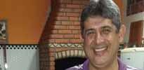 i7 Notícias - Ediney José de Paiva - 56 anos