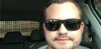 i7 Notícias - Samoel Dias da Silva - 31  anos