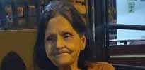 i7 Notícias - Maria José da Silva - 65 anos