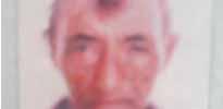 i7 Notícias - Benedito Ferreira do Nascimento - 75 anos