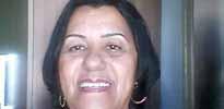 i7 Notícias - Magnólia Gomes Campos da Roza - 66 anos