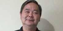 i7 Notícias - Paulo Kazutoshi Hashimoto - 54 anos