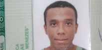 i7 Notícias - José Breno dos Santos - 26 anos
