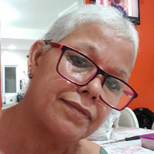 i7 Notícias - Janice Helena de Paula Pinheiro