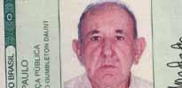 i7 Notícias - José Rosa Machado - 81 anos