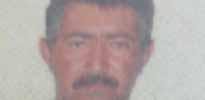 i7 Notícias - José Carlos Alves Menezes - 57 anos