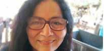 i7 Notícias - Edna Maria Jeronimo - 61 anos