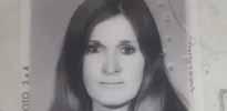 i7 Notícias - Maria Lidia Dal Bello - 82 anos