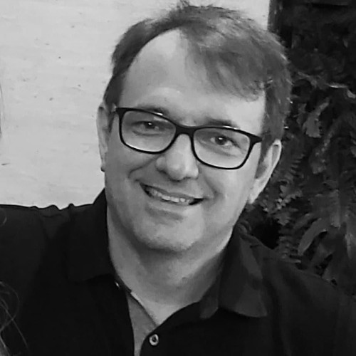 i7 Notícias - Jorge Paulo Rosa