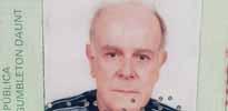 i7 Notícias - Pedro Mauro Rodrigues - 82 anos
