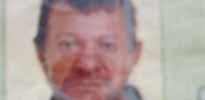 i7 Notícias - Alceu Garcia Nunes - 65 anos