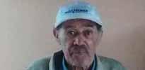 i7 Notícias - Joaquim Arcenio da Silva - 83 anos