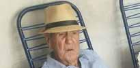 i7 Notícias - Florizo Antonio da Silva- 84 anos