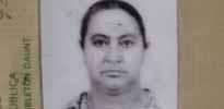 i7 Notícias - Victoria Olinda Paião Gomes - 74 anos