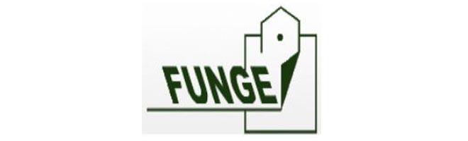FUNGE está contratando professor para ministrar aulas de libras.