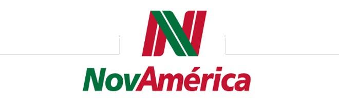 Nova América oferece vaga para Analista Suporte Técnico Jr.
