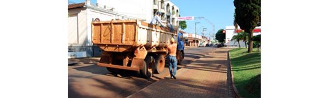 Justiça prevê Multa alta ao Sindicato dos Funcionários Públicos de Cândido Mota e Região