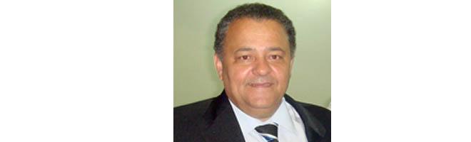 Prefeito viaja para Brasília em busca de apoio para melhorar ensino superior da cidade